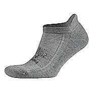 Balega Hidden Comfort Single Socks