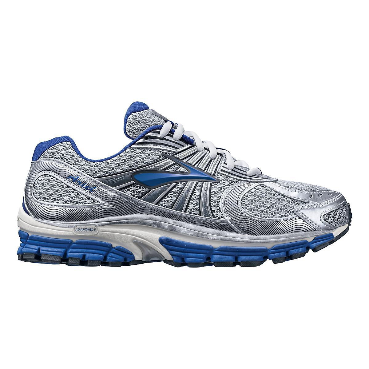 4355ee66826 Womens Brooks Ariel 12 Running Shoe at Road Runner Sports