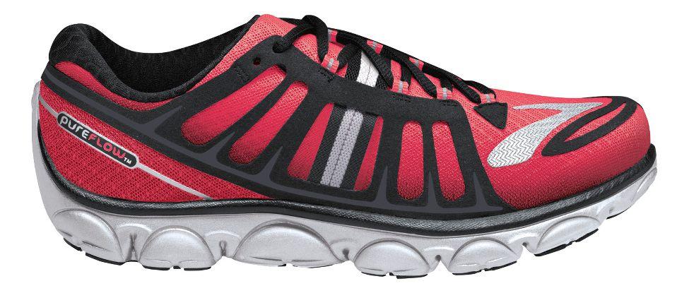 135a5003603a3 Womens Brooks PureFlow 2 Running Shoe at Road Runner Sports