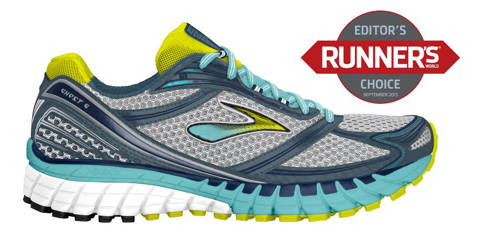 asics shoes 150 trailmaster 150 cc implants 658891