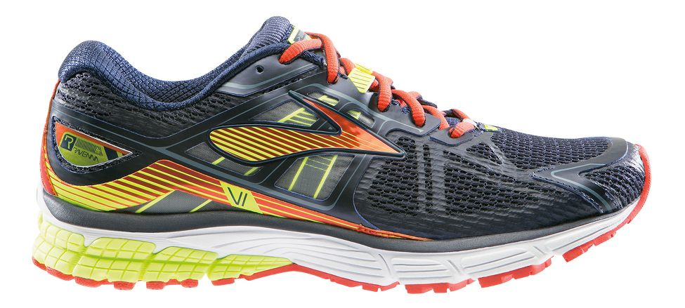 brooks ravenna mens