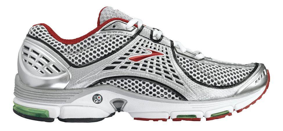 9089d99e87d Mens Brooks Trance 7 Running Shoe at Road Runner Sports