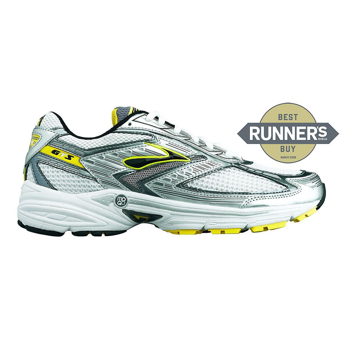 1955c1dbc7fa1 Men s Brooks Running Shoes