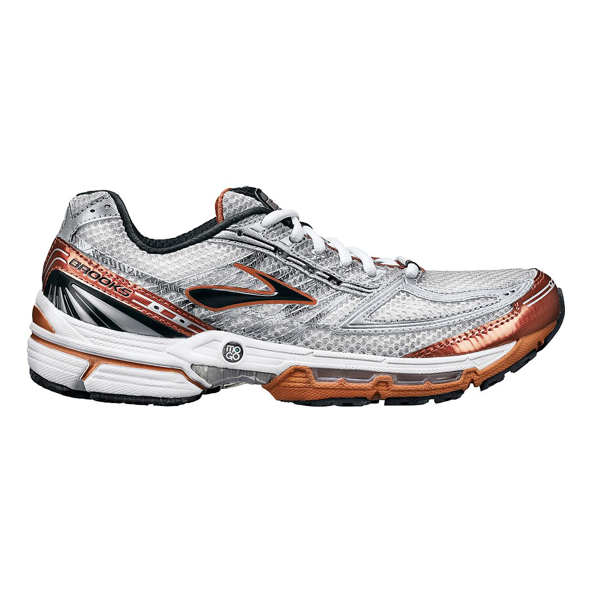 03d00ab9dc1 Mens Brooks Infiniti 2 Running Shoe at Road Runner Sports