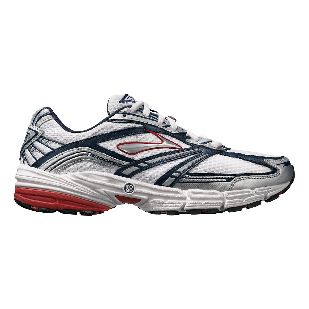 10995bc0c70d3 Mens Brooks Defyance 3 Running Shoe at Road Runner Sports
