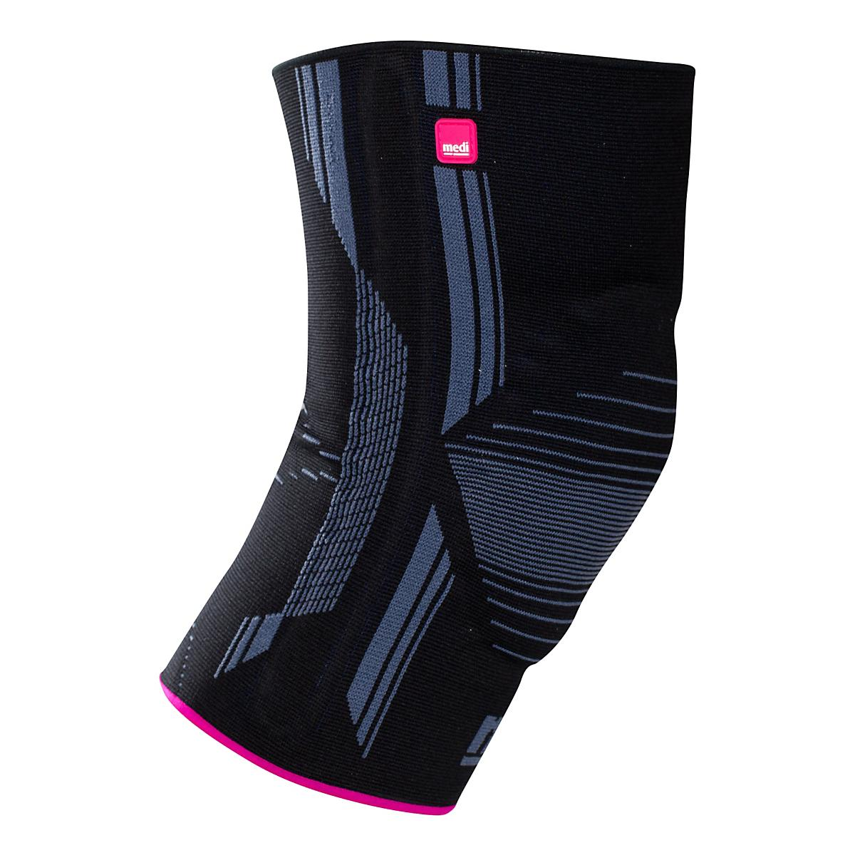 c9a6ab4032 CEP Rx Knee Brace Injury Recovery at Road Runner Sports