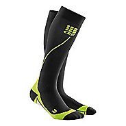 Mens CEP Progressive+ Run Compression Socks 2.0 Injury Recovery