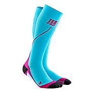 Womens CEP Progressive+ Run Compression Socks 2.0 Injury Recovery