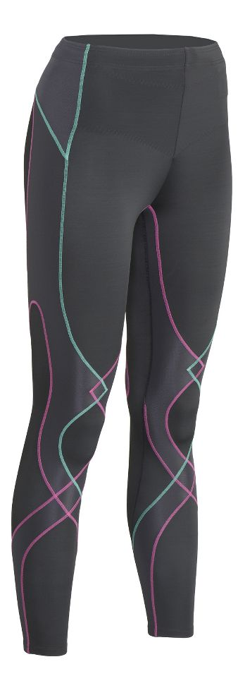 6f08619be89 Womens CW-X Stabilyx Tights & Leggings at Road Runner Sports