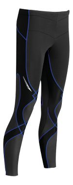 Mens CW-X Insulator Stabilyx Fitted Tights
