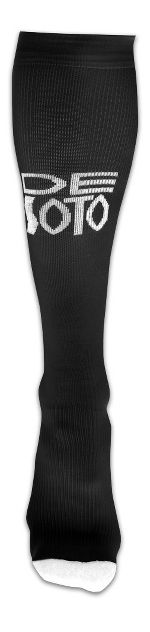 De Soto Compression Recovery V2 Socks