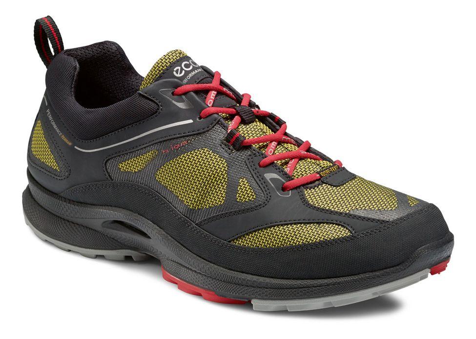 ECCO 'Biom Ultra' Training Shoe (Men) | Nordstrom