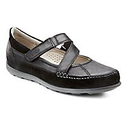 Womens Ecco Cayla Mary Jane Casual Shoe