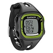 Garmin Forerunner 15 GPS Small Monitors