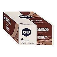 GU Energy Gel 24 pack Gels - null