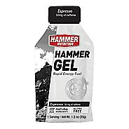 Hammer Nutrition Hammer Gel 24 pack Nutrition - null