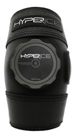 Hyperice Utility Ice Compression Injury Recovery