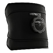 Hyperice Back Ice Compression Injury Recovery