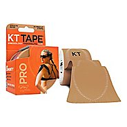 KT Tape Synthetic PRO 16ft Roll 20-strip Injury Recovery