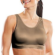 Womens Brooks Maia Sports Bra