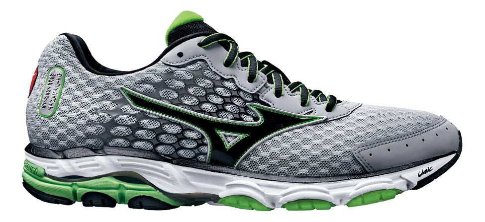 mizuno wave inspire 11 running shoes