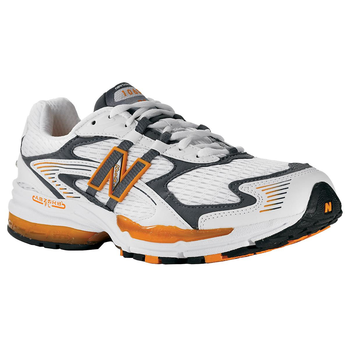 b9492a8f9f10 Mens New Balance 1060 Running Shoe at Road Runner Sports