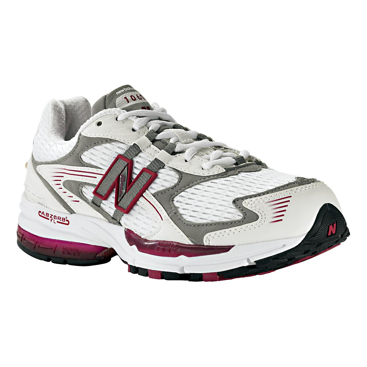 73068a6f11db ... spain womens new balance 1060 running shoe at road runner sports 2bf12  967cb