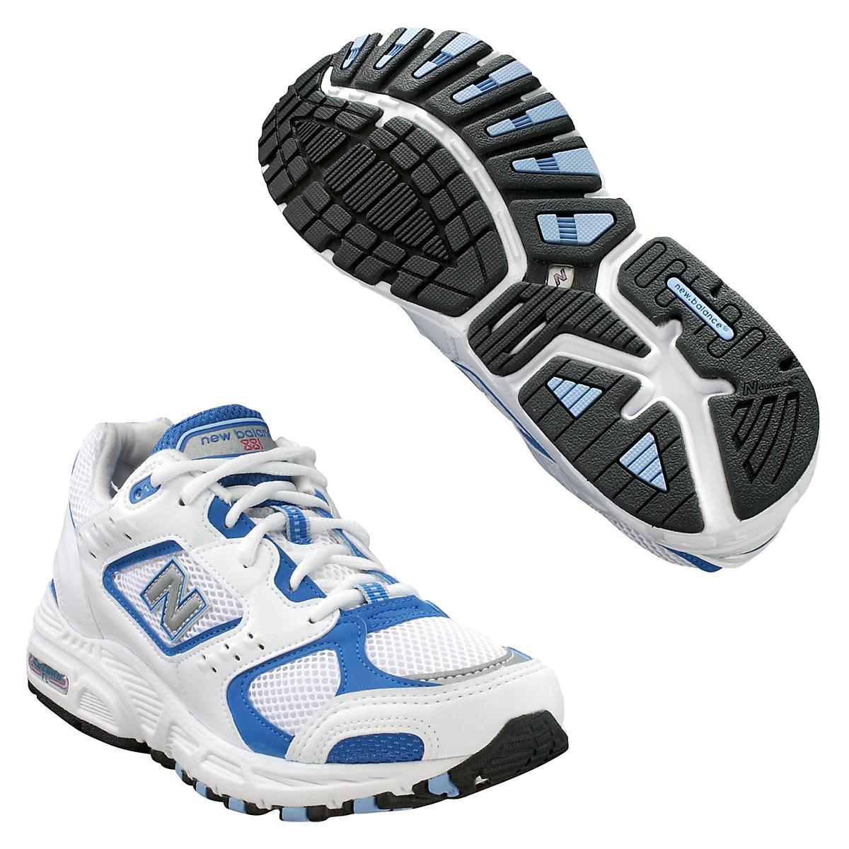 fd46a8ea8f762 Womens New Balance 881 Running Shoe at Road Runner Sports