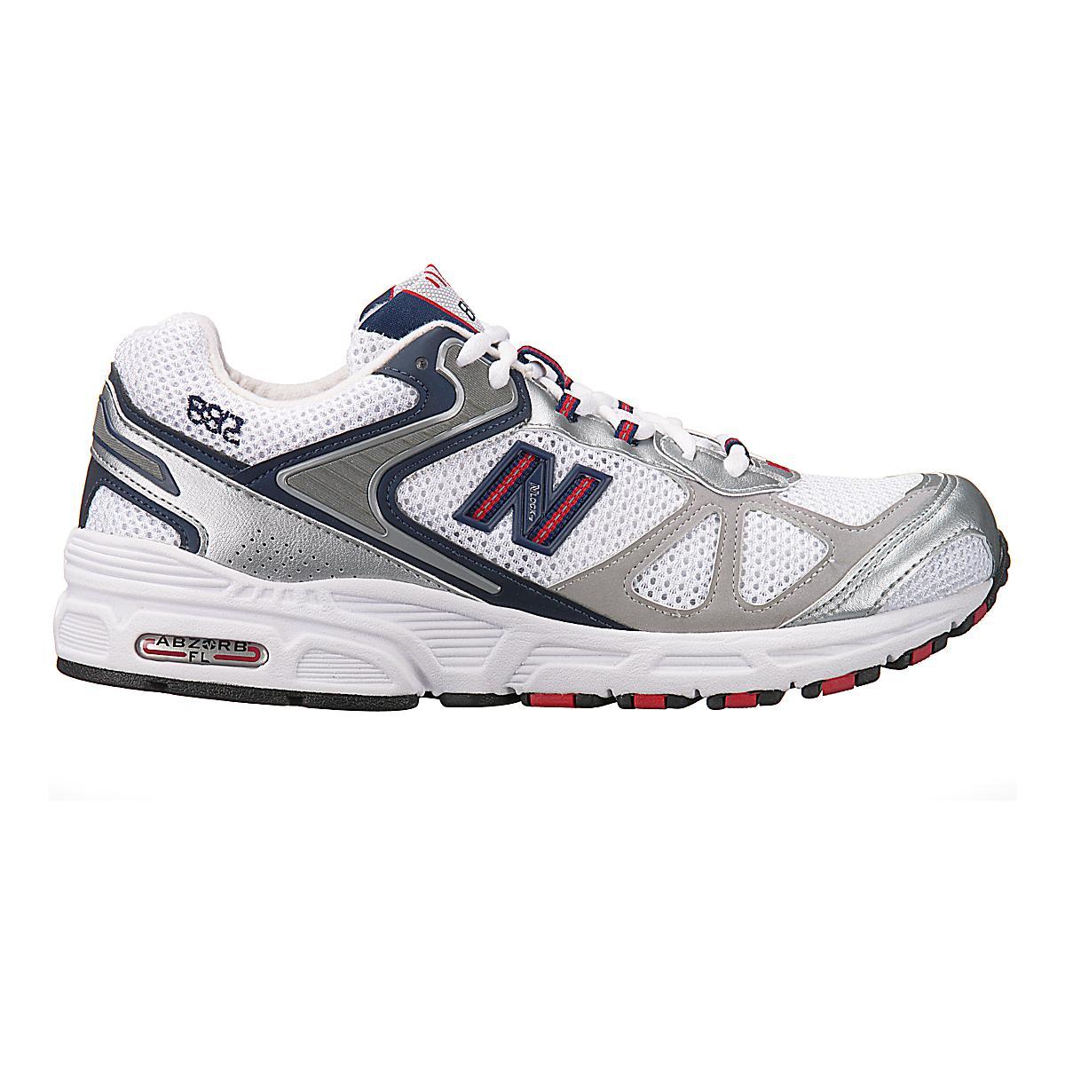 sofá interno enlace  Mens New Balance 882 Running Shoe at Road Runner Sports