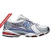 Womens New Balance 1225 Running Shoe