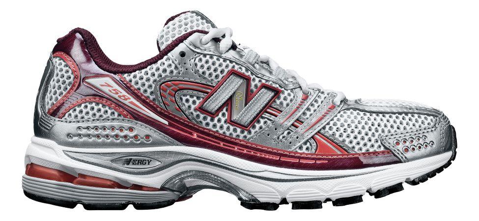 57710e26e1d59 ... czech womens new balance 758 running shoe at road runner sports c2b83  b43ac