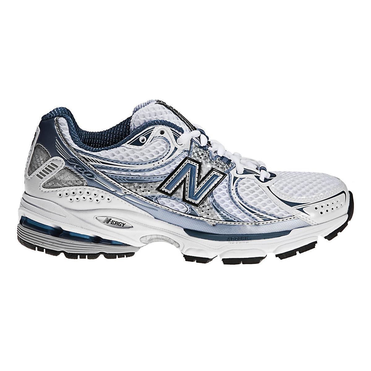 8cd7a9b872e0 Womens New Balance 760 Running Shoe at Road Runner Sports