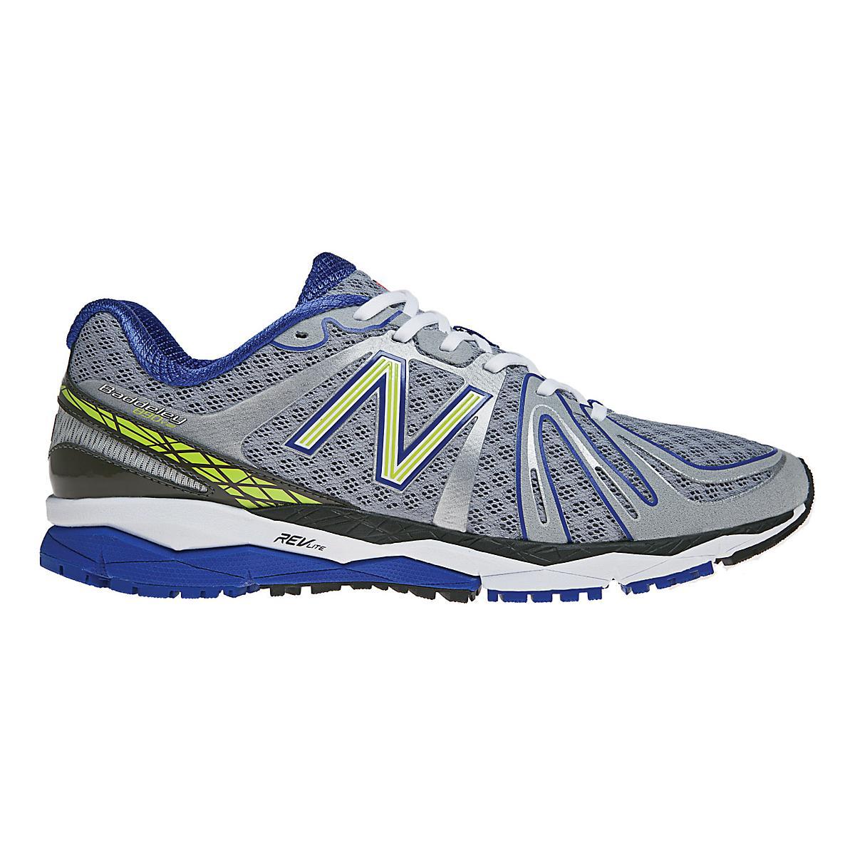 16475ab5ad32 Mens New Balance 890v2 Running Shoe at Road Runner Sports