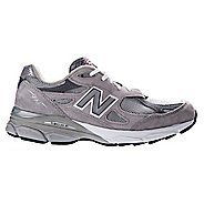 Womens New Balance 990v3 Running Shoe