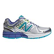 Womens New Balance 1260v4 Running Shoe