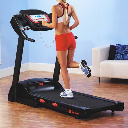 nb 1400 treadmill