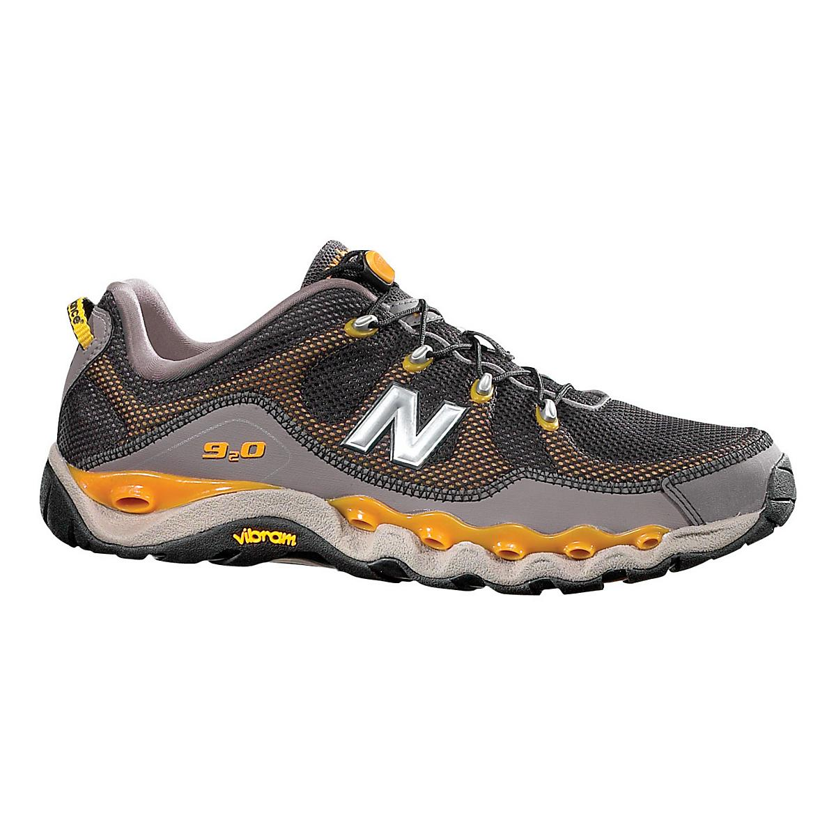 b3c86051c247 Mens New Balance 920 Water Trail Running Shoe at Road Runner Sports