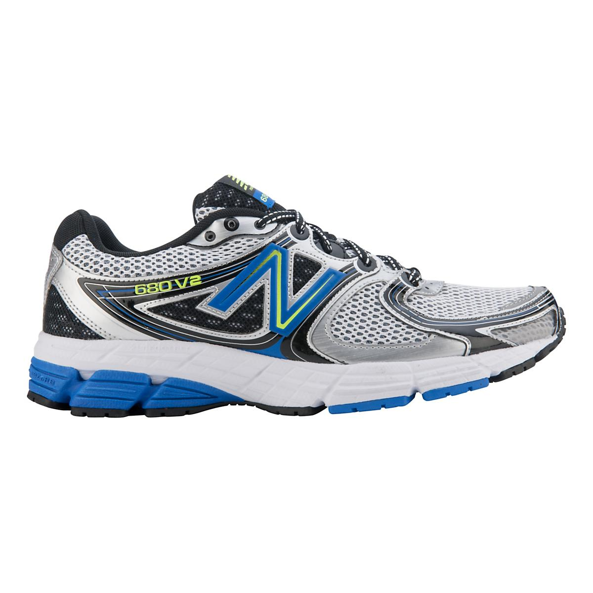 newest collection 2637a d125c Mens New Balance 680v2 Running Shoe at Road Runner Sports