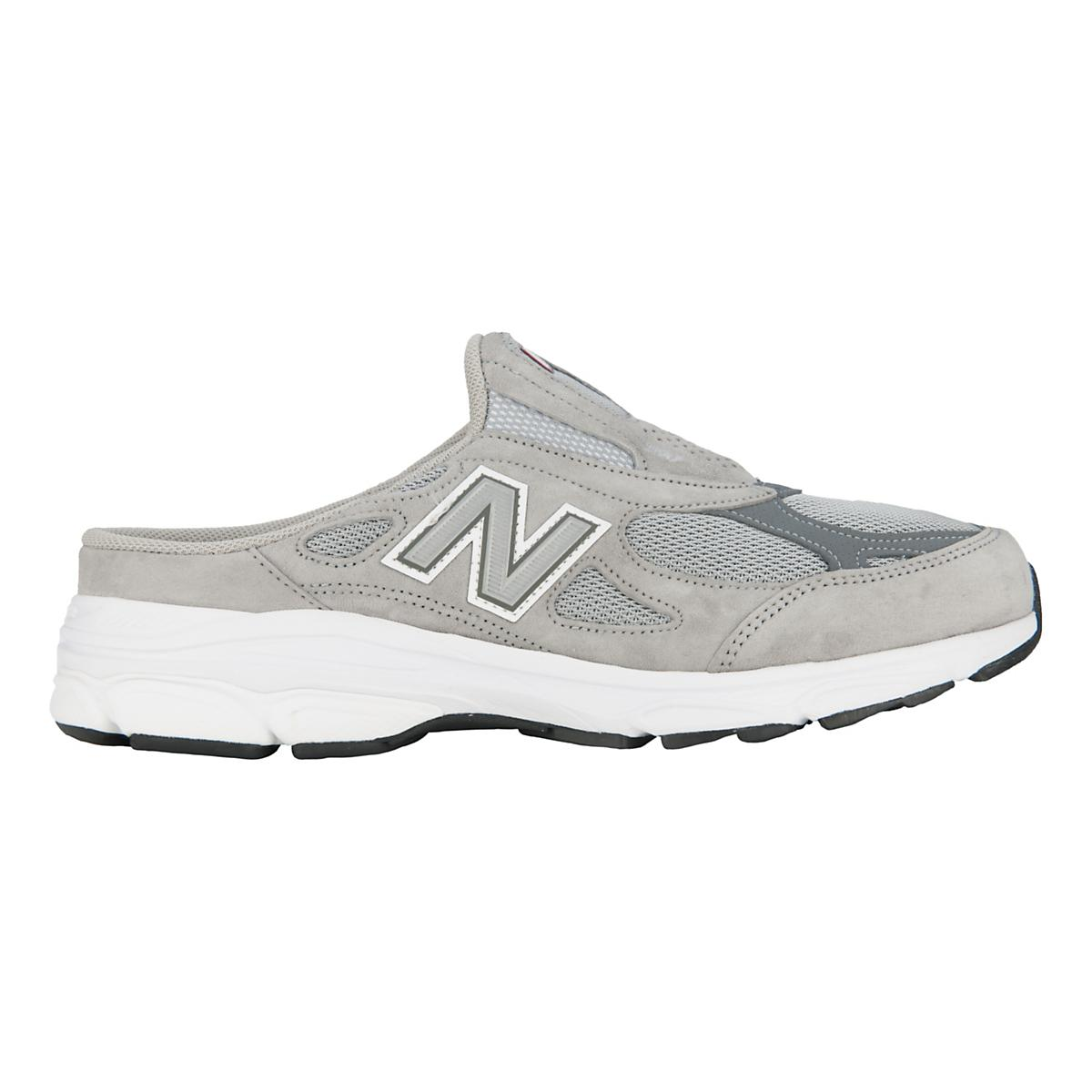 sale retailer c9249 5f050 Men's 990v3 Slip-On