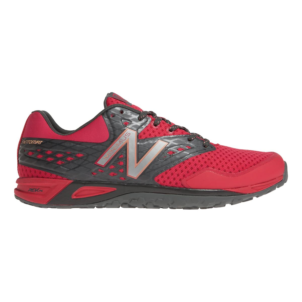 Womens New Balance WX00 Cross Training Shoe at Road Runner Sports 4df446301d