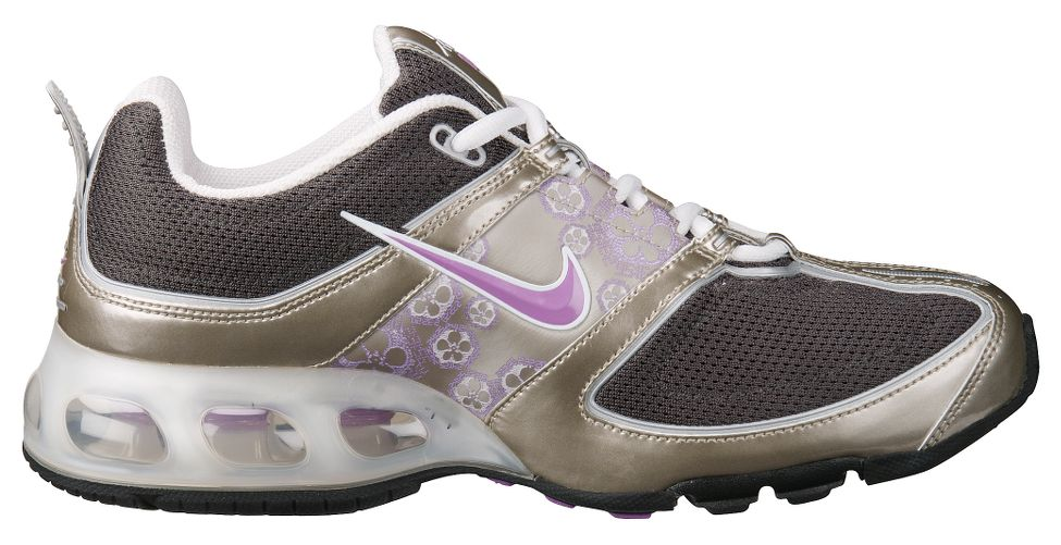 best website a3333 9a594 Womens Nike Air Max 180+ Running Shoe at Road Runner Sports