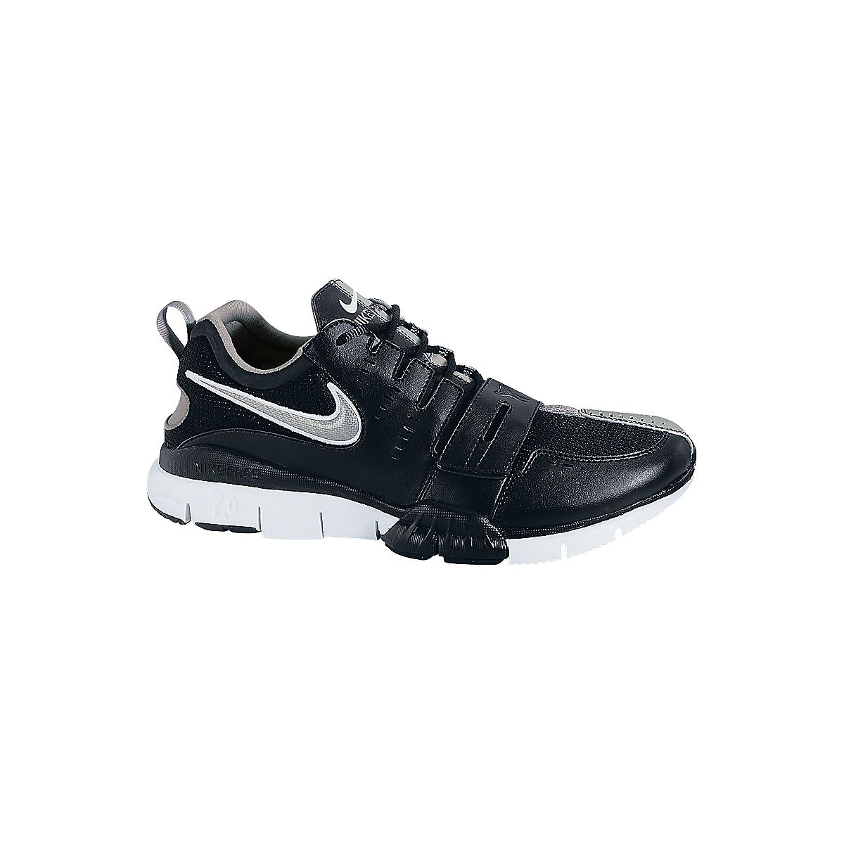 97f99d7aa18a4 Mens Nike Free Trainer 7.0 Cross Training Shoe at Road Runner Sports