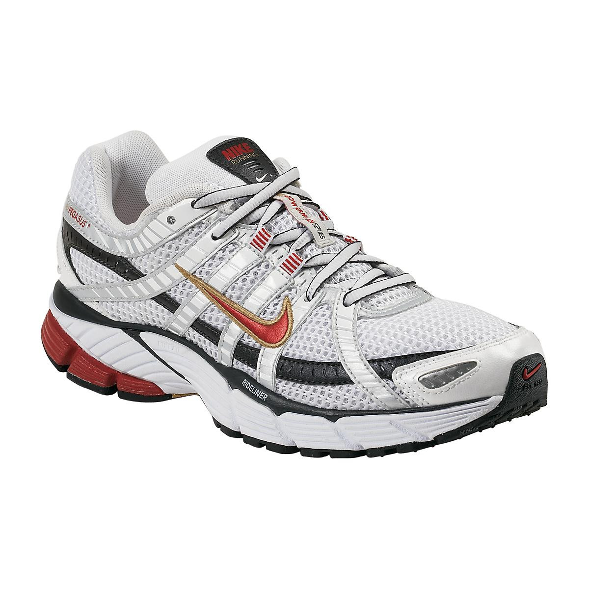Mens Nike Running Shoes  3f6ddc5dcb2a