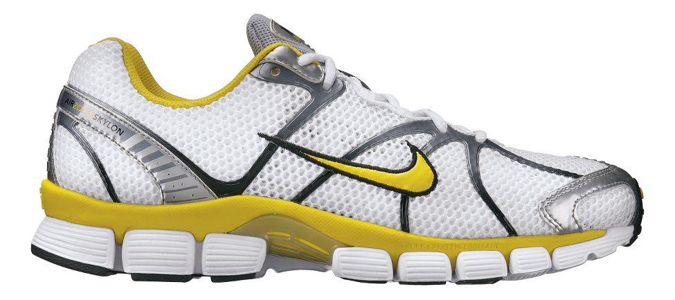best sneakers 14106 7008a Mens Nike Air Zoom Skylon Running Shoe at Road Runner Sports