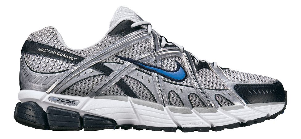 d01d959b2 Mens Nike Air Equalon+ 2 Running Shoe at Road Runner Sports