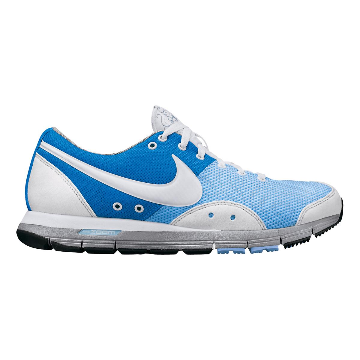 Womens Nike Air Zoom Hayward+ 3 Running Shoe at Road Runner Sports 8167a5a3ce