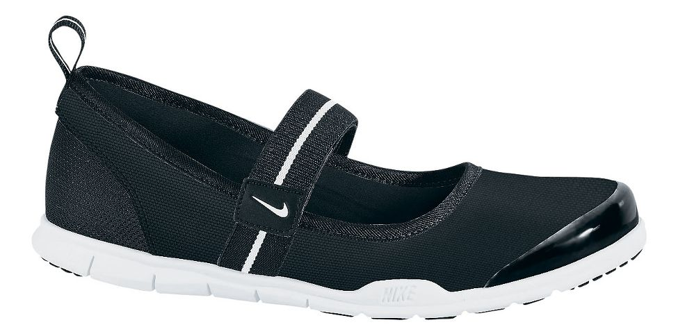 free shipping 29f78 ebdb5 Womens Nike Free Mary Jane SI Casual Shoe at Road Runner Sports