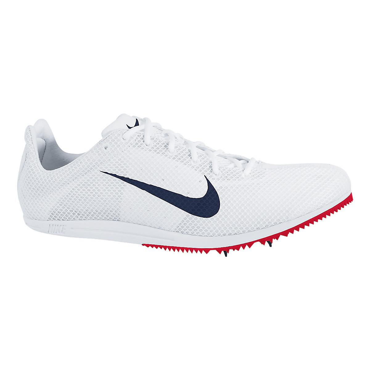 55b5e97f5799 Mens Nike Zoom Ventulus 2 Track and Field Shoe at Road Runner Sports