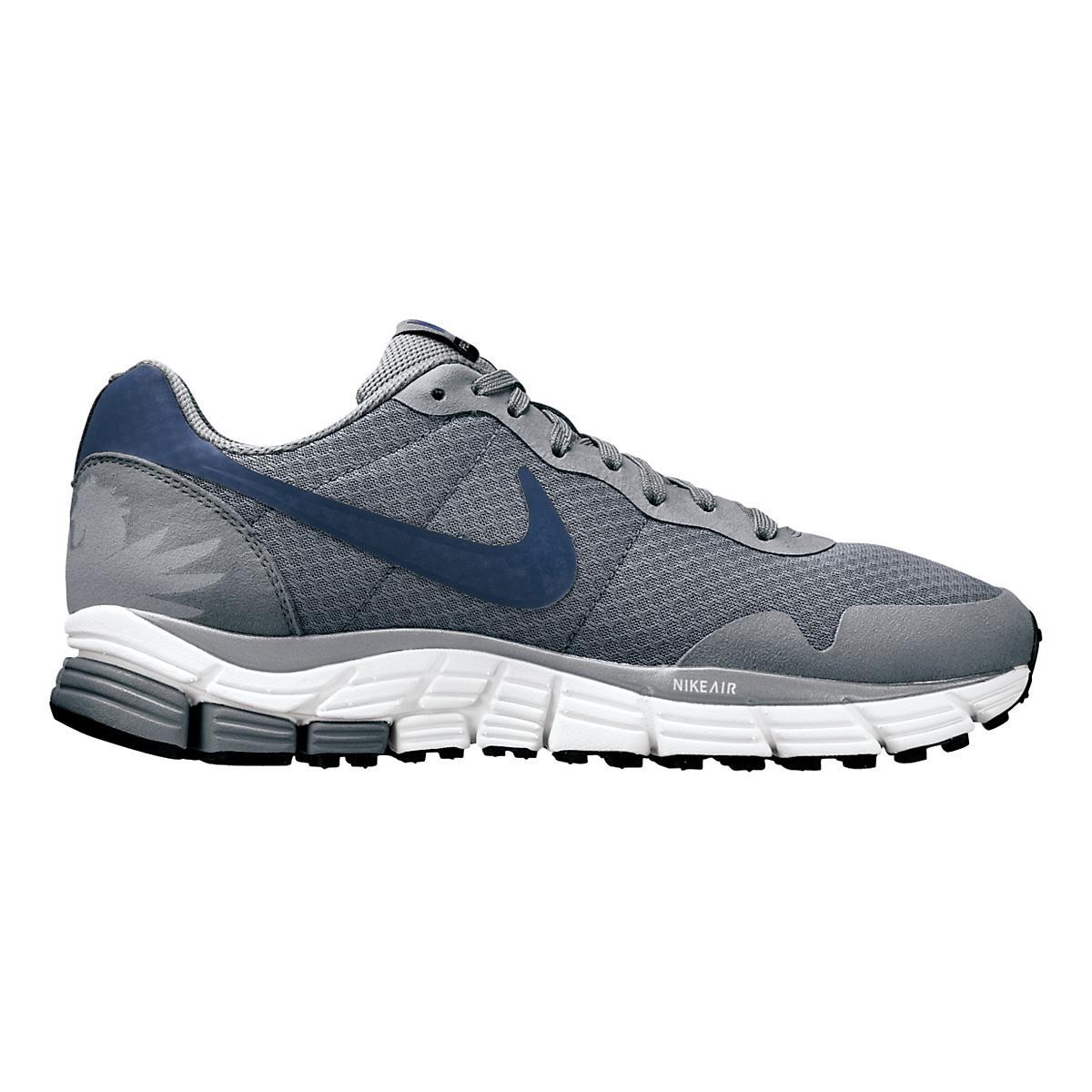 Nike shoes | air pegasus 25 se | poshmark.