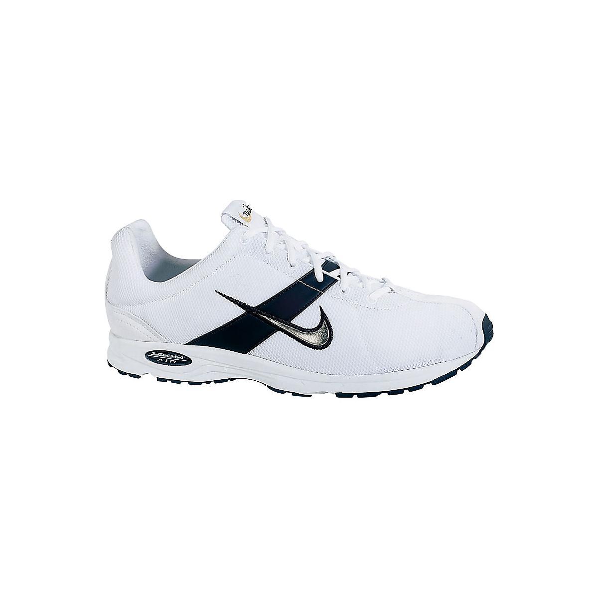 a4462ff758c1 Nike Zoom Streak XC Racing Shoe at Road Runner Sports